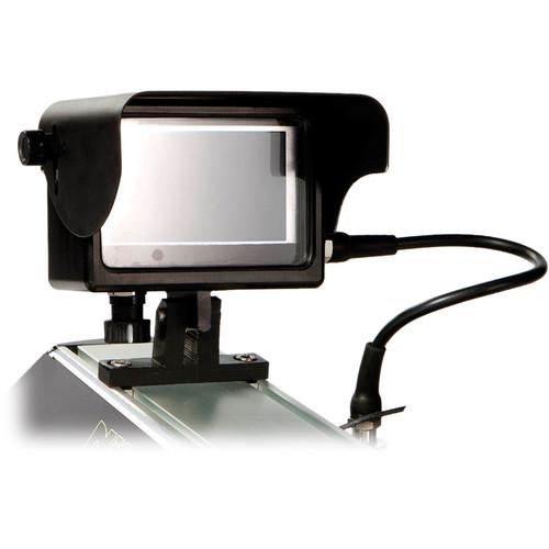 "Nimar 3.6"" TFT Underwater External Color Monitor"