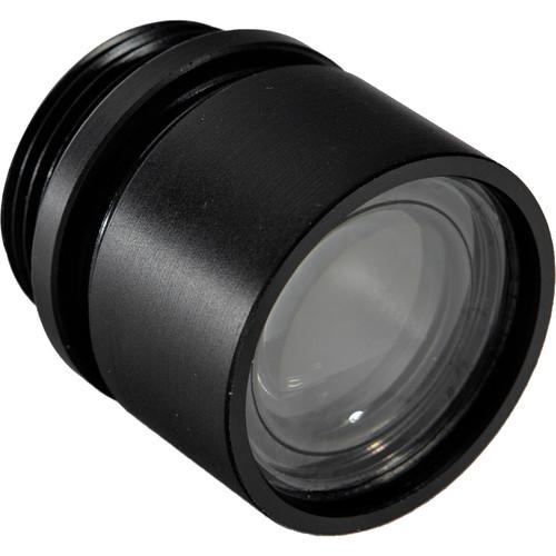 Nimar Galilean 1.5x Magnification Eyepiece
