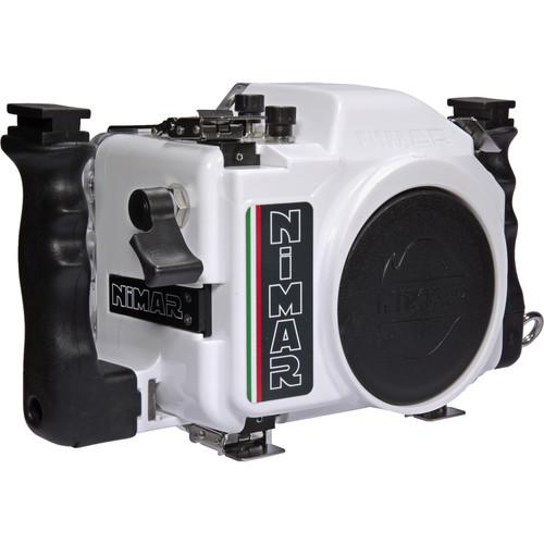 Nimar Underwater Housing for Nikon D3500