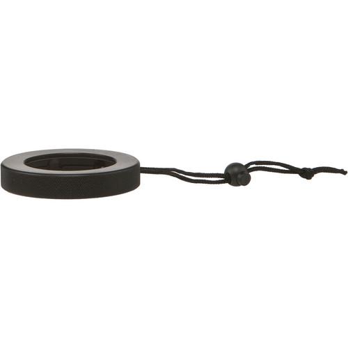 Nimar Additional M67 Macro Lens Adapter for NI32 & NI37 Portholes
