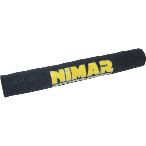 Nimar Neoprene Cover for Pl0201s Articulated Arm