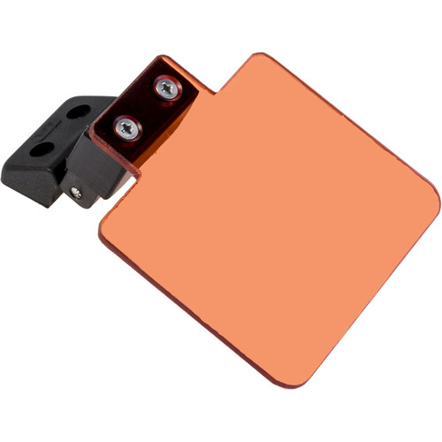 Nimar UR Pro Orange Correction Filter for Select Nimar Underwater Housings