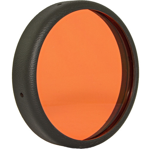 Nimar Correction Filter (CY URPRO) for 18-55mm Flat Macro Port