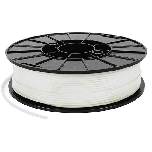 Ninjatek Ninjaflex 3mm TPU Flexible Filament (1.6 lb, Water)