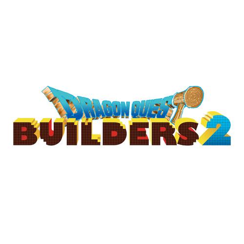 Nintendo Dragon Quest Builders 2 (Nintendo Switch)
