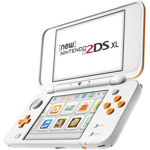 nintendo 2ds system settings electronic manual