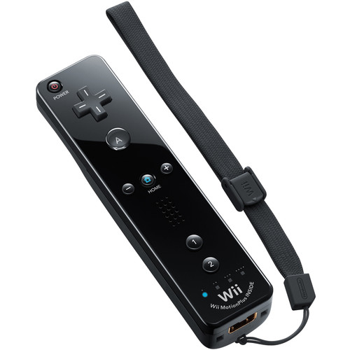 how to connect a new wii remote