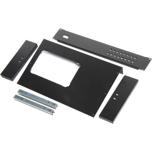 Nipros HS-RA500 Rackmount Kit for VSE-500HD / VSE-500HD/E