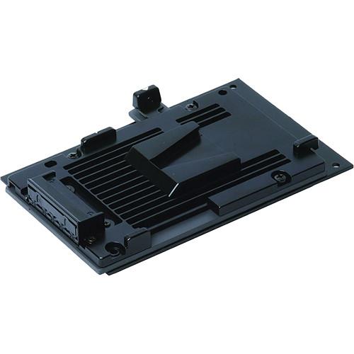 Nipros PBU-L205 V-Mount Battery Adaptor for FS-205