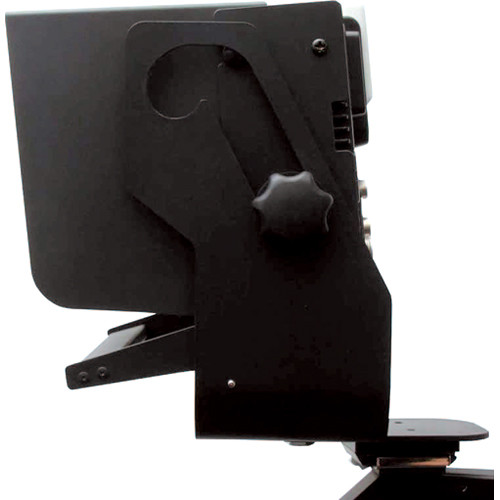 Nipros SK-700 HD Studio Hood & Mount Kit for HDF-700/HDF-700V HD Viewfinder