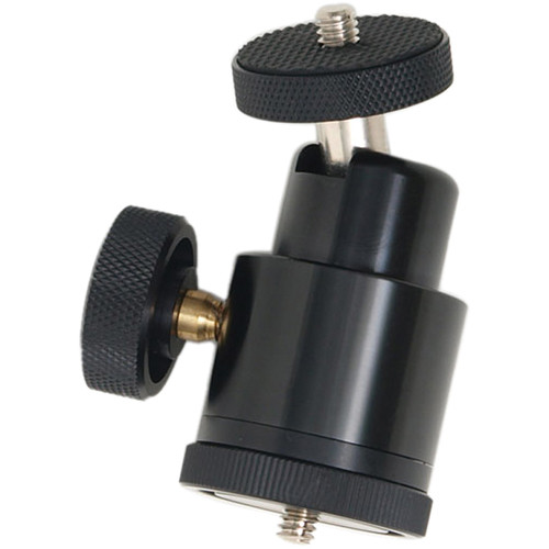 Nipros UH-35 Universal Attachment Head