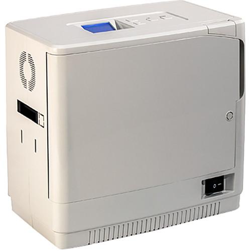 Nisca Printers Dual-Sided Laminator for PR-C201 Card Printer