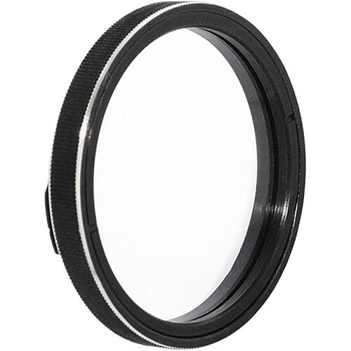 Nisha Bay 2 Clear Filter