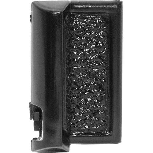 Nisha Canon Camera Replacement Battery Door
