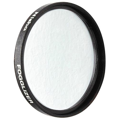 Nisha 55mm Fogglizer Filter