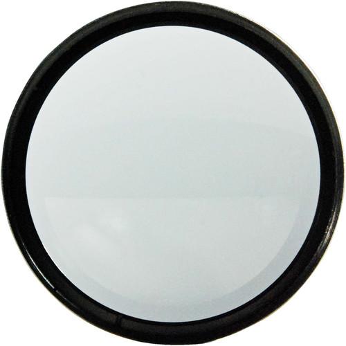 Nisha Macro Lens 62mm (Glass)