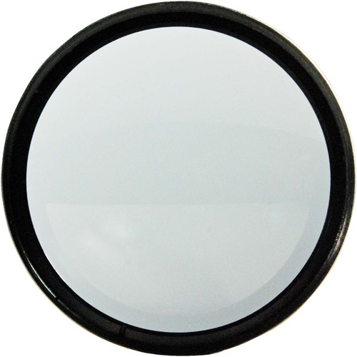 Nisha Macro Lens 67mm (Glass)