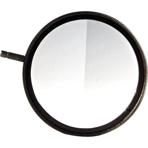 Nisha 52mm 2P Multi-Image Filter