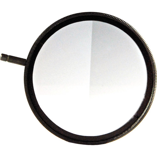 Nisha 55mm Multi-Image Lens/ 2P - Parallel