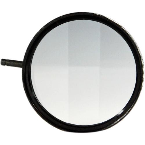 Nisha 49mm 3P Multi-Image Filter