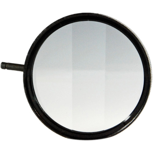 Nisha 55mm 3P Multi-Image Filter