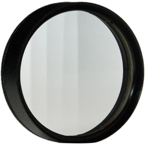 Nisha 49mm 5L Multi-Image Filter