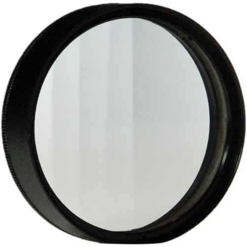 Nisha 49mm Multi-Image Lens/ 5L - Linear