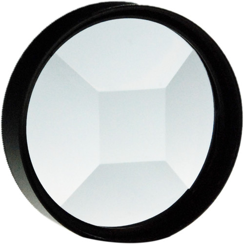 Nisha 67mm 5R Multi-Image Filter