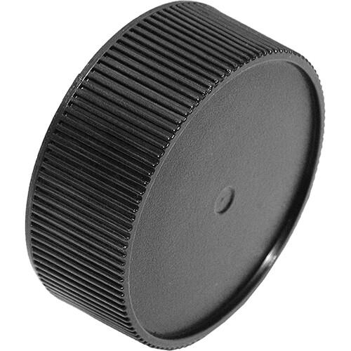 Nisha Rear Cap for Leica M Mount Lens