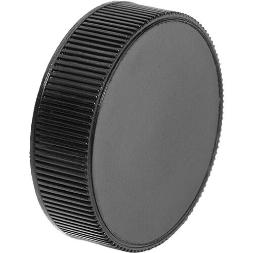 Nisha Rear Cap for Leica R Mount Lens