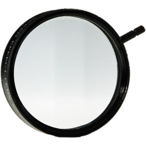 Nisha 49mm Center Speed Lens (Glass)