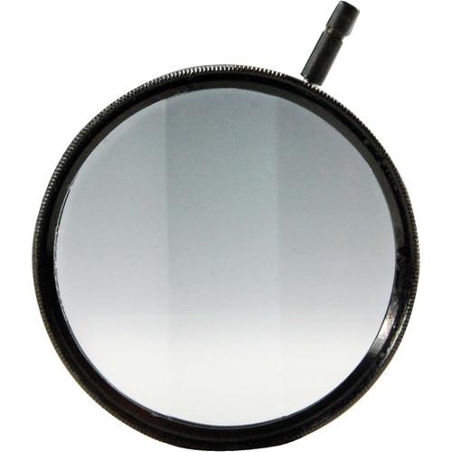 Nisha 58mm Dual Speed Lens (Glass)