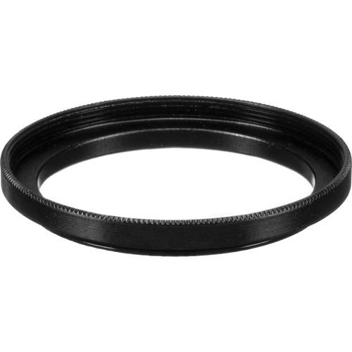 Nisha 44-49mm Step-Up Ring