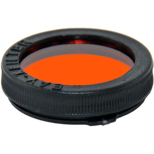 Nisha Bay 1 Orange Filter