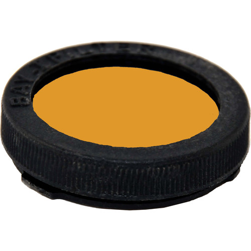 Nisha Bay 1 Sepia Filter