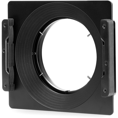 NiSi 150mm Filter Holder for Nikon 14-24mm Lens