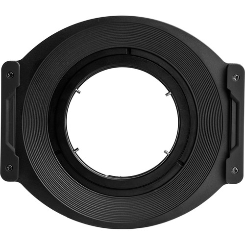 NiSi 150mm Filter Holder for Olympus 7-14mm Lens