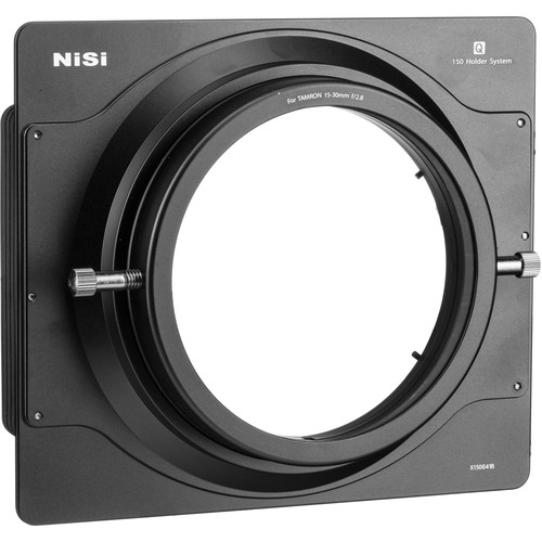 NiSi 150mm Filter Holder for Tamron 15-30mm Lens