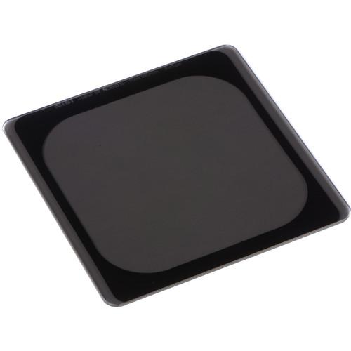 NiSi 100 x 100mm Nano IRND 0.9 Filter (3-Stop)
