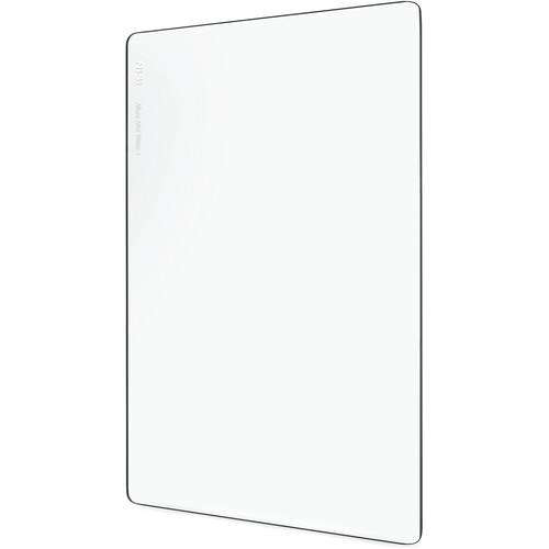 """NiSi 4 x 5.65"""" Allure Mist White Cinema 1 Filter"""