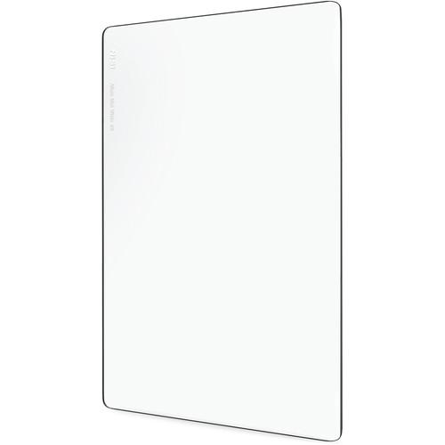 """NiSi 4 x 5.65"""" Allure Mist White Cinema 1/8 Filter"""