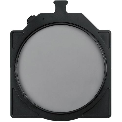 "NiSi 4 x 5.65"" Rotating Circular Polarizer Filter"