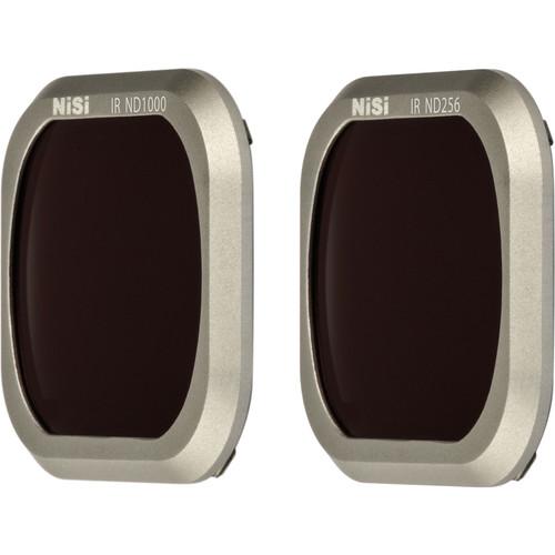 NiSi Dark ND Add-On Filter Kit for DJI Mavic 2 Pro