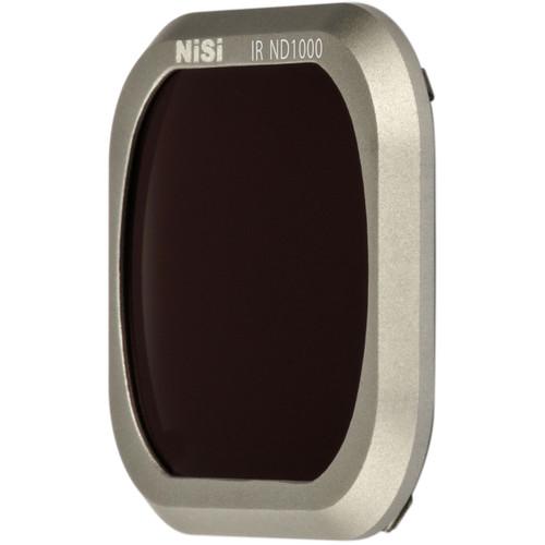 NiSi ND1000 Filter for DJI Mavic 2 Pro (10-Stop)