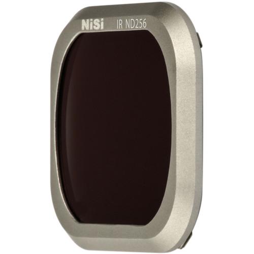NiSi ND256 Filter for DJI Mavic 2 Pro (8-Stop)