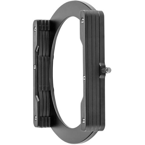 NiSi V5 Alpha 100mm Filter Holder