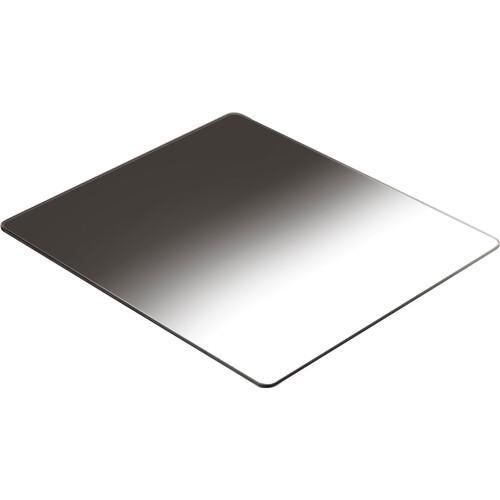 NiSi 150 x 170mm Nano Medium-Edge Graduated IRND 0.9 Filter (3 Stops)