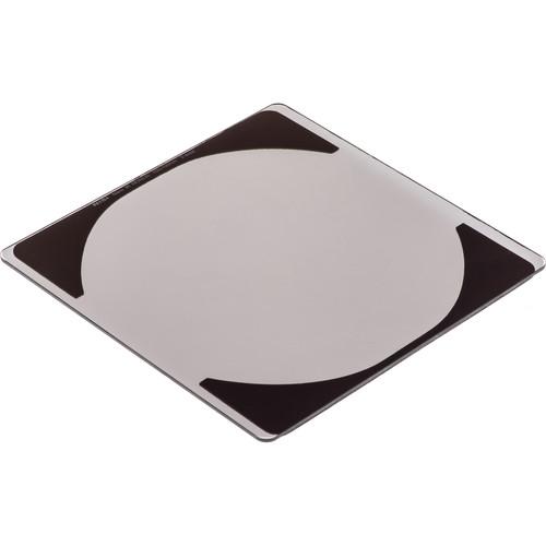 NiSi 150 x 150mm Nano IRND 0.6 Filter (2-Stop)