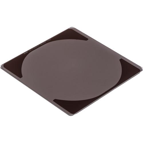 NiSi 150 x 150mm Nano IRND 1.2 Filter (4-Stop)
