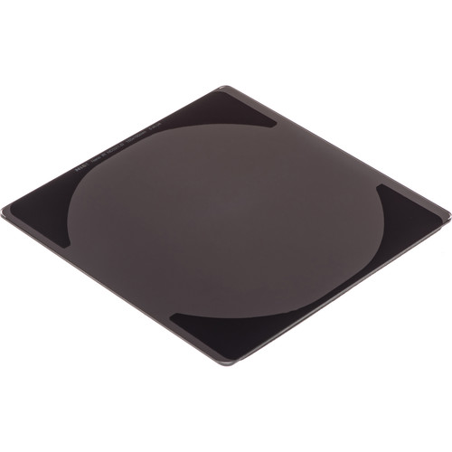 NiSi 150 x 150mm Nano IRND 1.5 Filter (5-Stop)